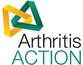 ArthriticAssociationLogo