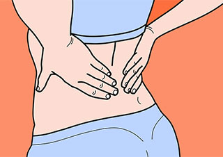 Acupuncture for back pain recommended by American College of Physicians