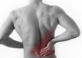 Acupuncture for Fibromyalgia Symptom Treatment