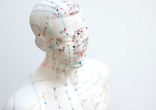 Acupuncture – Treating More Than Just Pain