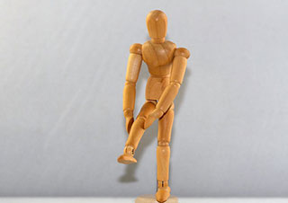 Knee arthritis? Acupuncture better than Physiotherapy!