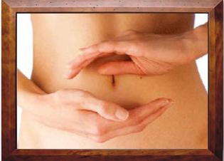 Improve Your Digestion with Acupuncture