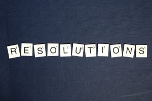 resolutions scrabble letters